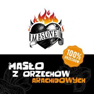 arachid classic-01