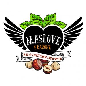 logo_maslowe_orzech laskowy-01