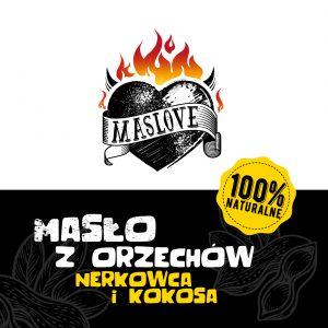 nerkowiec-01