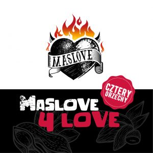 MASLOVE_nev_etykieta_4LOVE