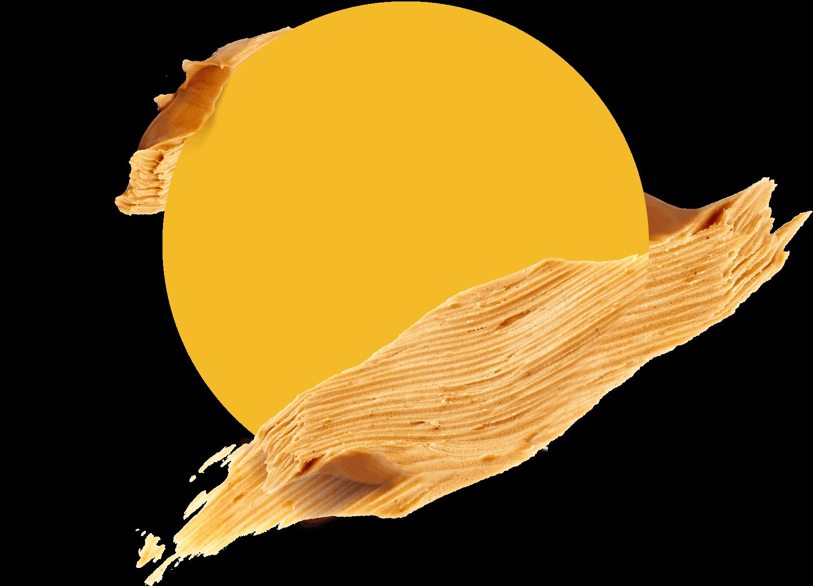 Maslove masło orzechowe