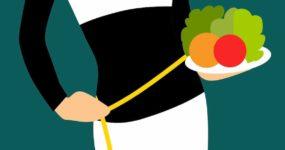 Masło orzechowe na diecie? Postanowienia noworoczne – czas START