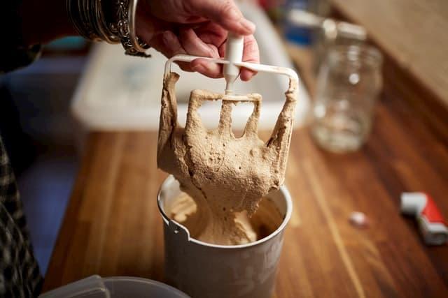 krem orzechowy a maslo orzechowe
