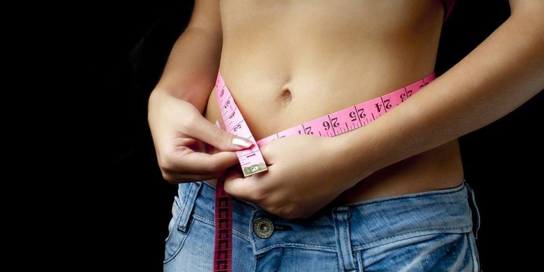 Kalkulator BMI – ile kalorii
